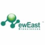 New East Biosciences