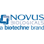 Novus Biologicals Canada