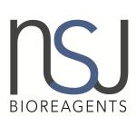 NSJ Bioreagents