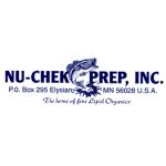 NU-CHEK Prep Inc.