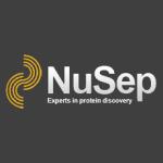 Nusep Inc.