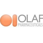 Olaf Pharmaceuticals