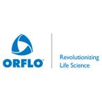 ORFLO Technologies