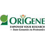 Origene Technologies Inc.