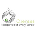 Osenses Pty Ltd