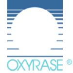 Oxyrase Inc.