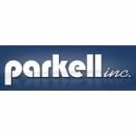 Parkell Inc.