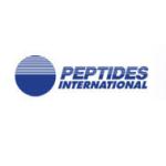 Peptides International