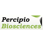 Percipio Biosciences
