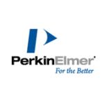 Perkinelmer Labs Canada Inc.