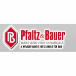 Pfaltz & Bauer