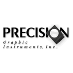 Precision Graphic Instruments