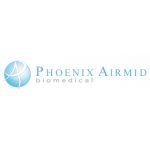 Phoenix Airmid Biomedical Corp