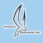 Phoenix Equipment Inc.
