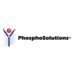 Phospho Solutions