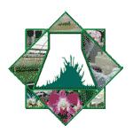 Phyto Technology Laboratories