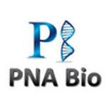 PNA Bio Inc.