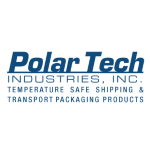 Polar Tech Industries Inc.
