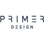 Primerdesign Ltd.