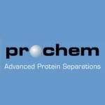 Pro-Chem Inc.