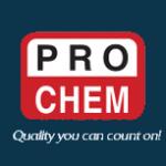 Prochem Inc.