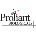 Proliant Biologicals.