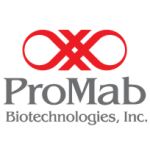Promab Biotechnologies Inc