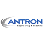 Promed-Tec (now Antron Engineering)