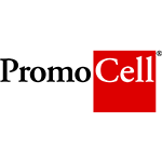 Promo Cell GmbH