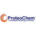 ProteoChem, Inc.