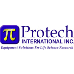 Protech International Inc.