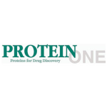 Protein One Inc.