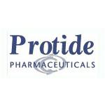 Protide Pharmaceuticals