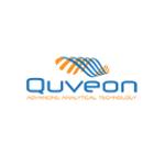 Quveon,Inc.