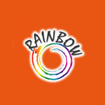 Rainbow Biotech