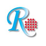 Ray Biotech