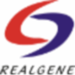 RealGene Bio-Tech Inc.