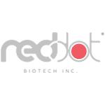 Reddot Biotech Inc.