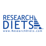 Research Diets
