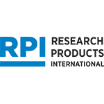 Research Products Int'l Corp.
