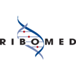 RiboMed Biotechnologies, Inc