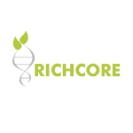 Richcore Lifesciences Pvt Ltd.