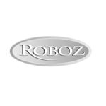 Roboz Surgical Instru. Co.Inc.
