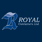 Royal Containers Ltd.