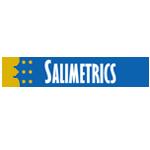 Salimetrics L.L.C.