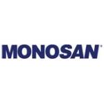 Monosan
