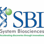System Biosciences(SBI)
