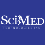SciMed Technologies Inc