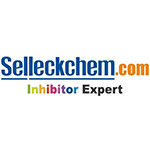 Selleck Chemicals LLC