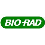 Bio-Rad Antibodies
